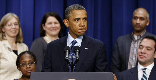 ObamaCliff.png.png
