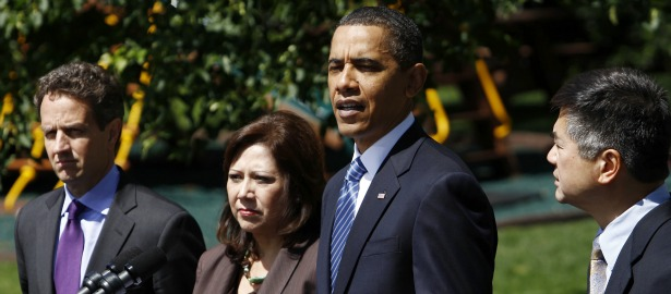 ObamaDoingFine.jpg