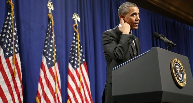 ObamaPodium.jpg.jpg