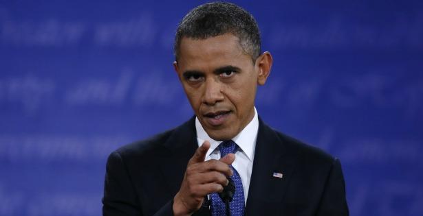 ObamaPointing.jpg