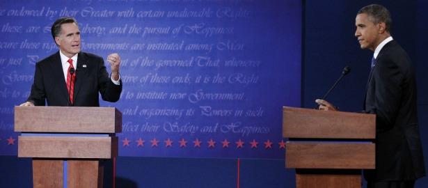 ObamaRomneyDeb2.jpg