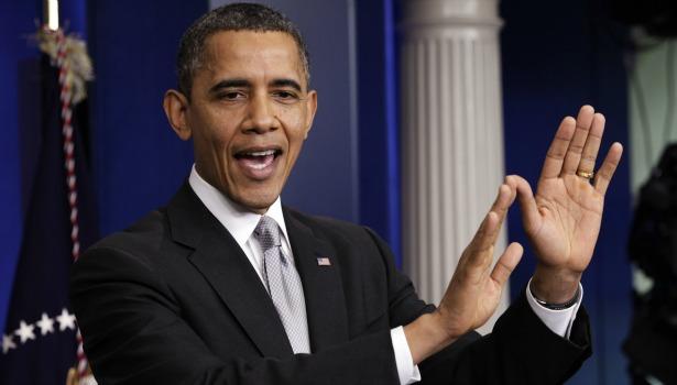 ObamaStocks2.jpg.jpg