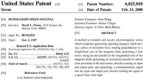Patent_Hyper_Light_Speed.PNG