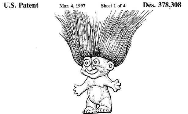 Patent_Troll_USPTO_Becca_Rosen.jpg
