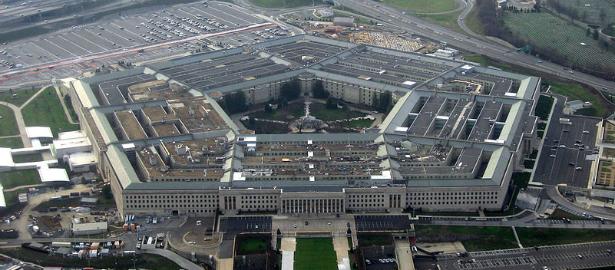 Pentagon2.png.png
