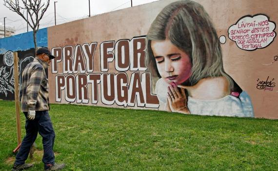 PrayForPortugal.jpg
