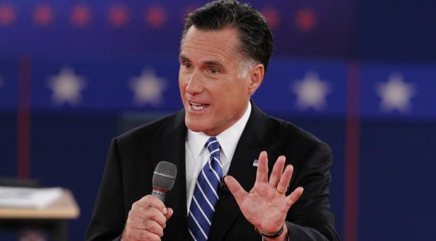 RomneyHoldOn.jpg