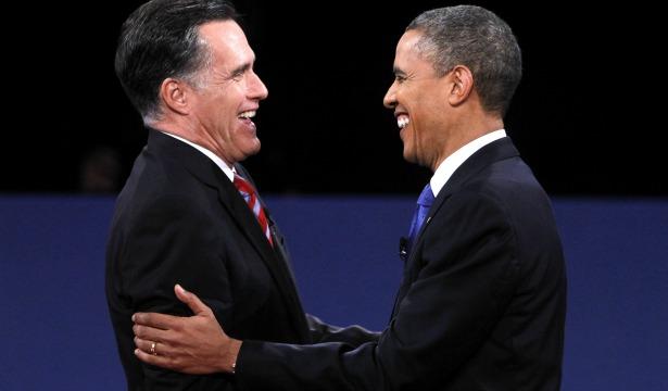 RomneyHug2.jpg.jpg