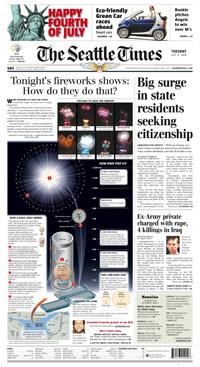 Seattletimes-frontpage.jpg