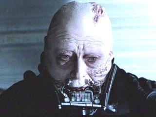 Sebastian_Shaw_as_Anakin_Skywalker.jpg