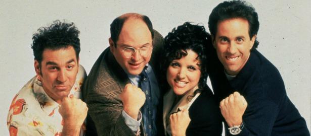 Seinfeld3.jpg