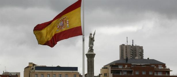 Spain4.png