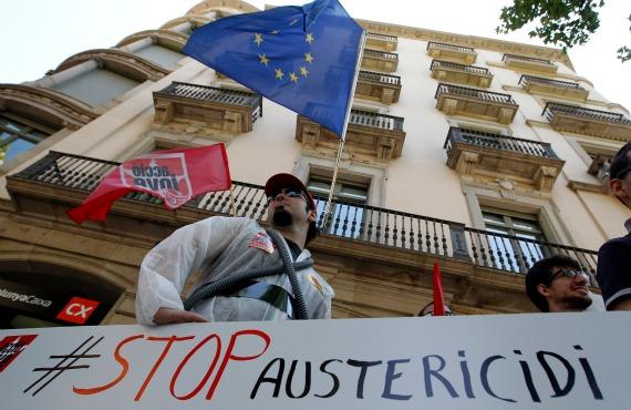 SpainAusterityProtest1.jpg