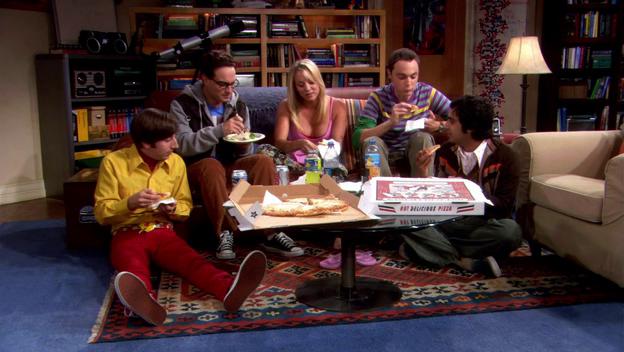 The_Big_Bang_Theory_main_characters.png