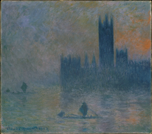 The_Houses_of_Parliament_(Effect_of_Fog).JPG