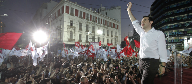 Tsipras1.png