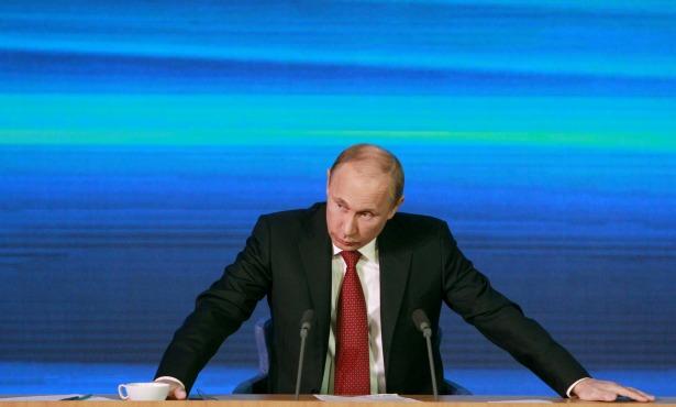 Year-in-Putin-Banner.jpg