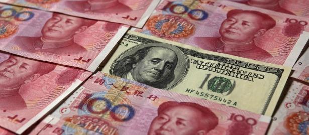 YuanDollar2.jpg