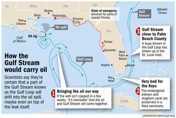 Thumbnail image for Fla oil slick 2010-05.jpg