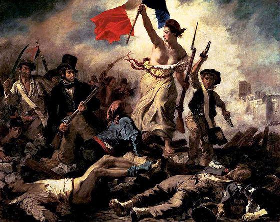 756px-Delacroix_-_La_liberte.jpg