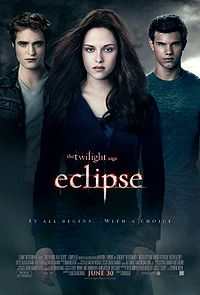 Eclipse_Theatrical_One-Sheet.jpg