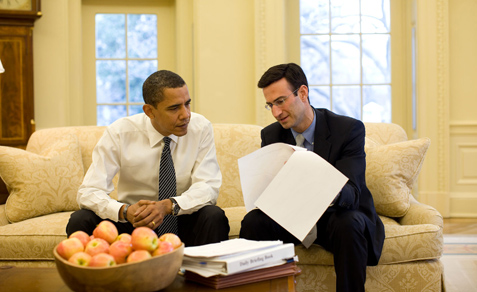 President_Barack_Obama_with_OMB_Director_Peter_Orszag.jpg