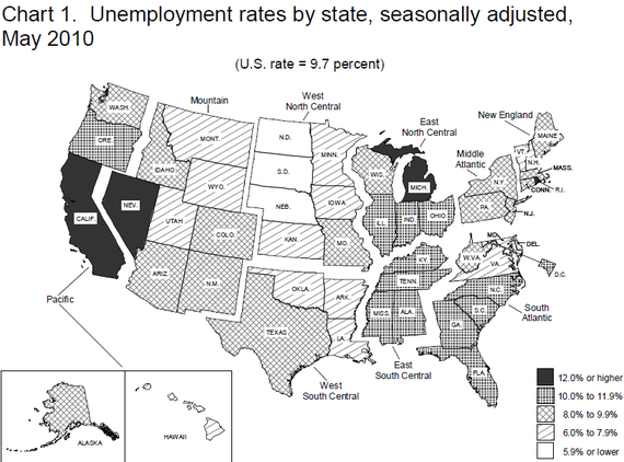 state unemployment map 2010-05.PNG