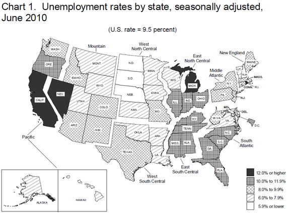 unemployment state map 2010-06.PNG