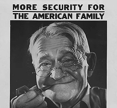 400 social security.png