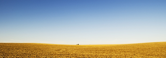 570 great plains.jpg