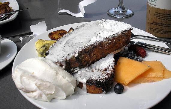 570 laudu breakfast.png