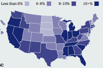 Unemployment map USA.png