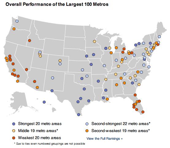 September 20 strongest cities metro.png