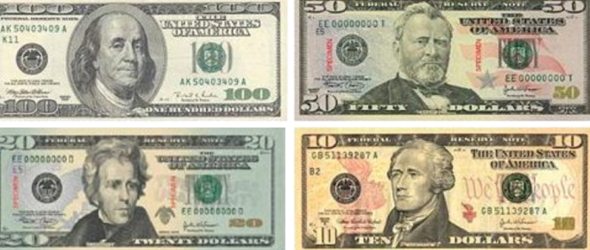590 money.png