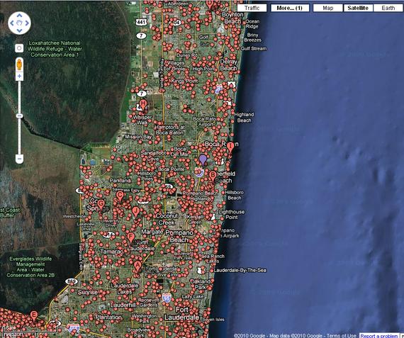 google foreclosures pic 3.png