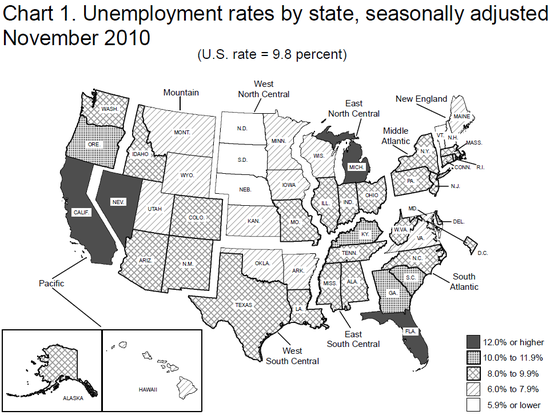 state unemployment 2010-11.png