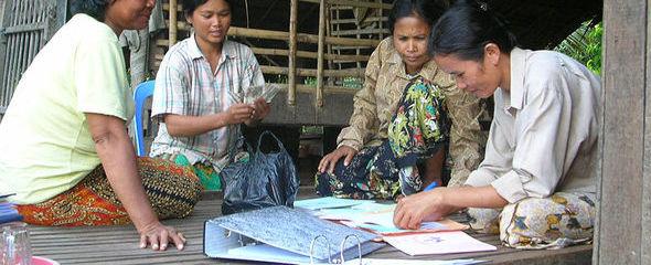 590 microfinance.jpg