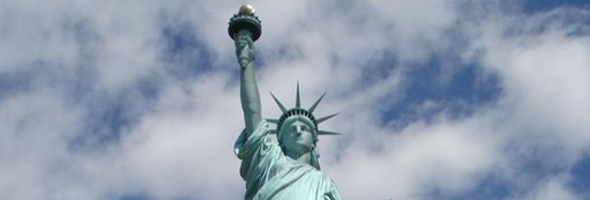 590 statue of liberty.png