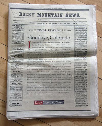 rocky mountain news final edkohler flickr.jpg