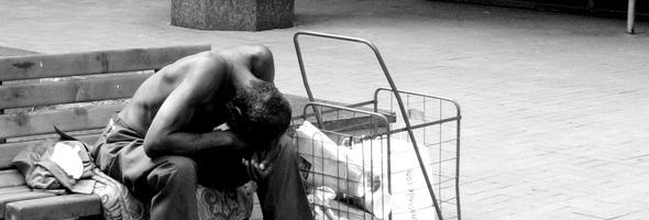 590 homeless.jpg