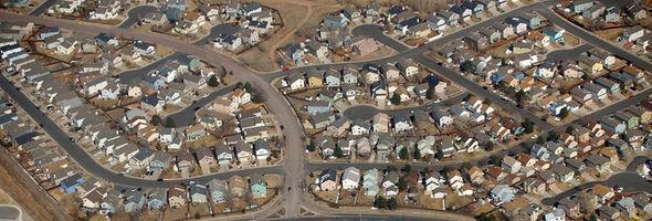 590 homes.jpg