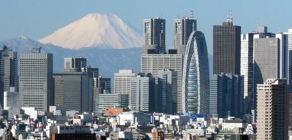 590 japan economy.png