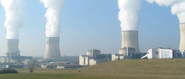 590 nuclear power wiki.png