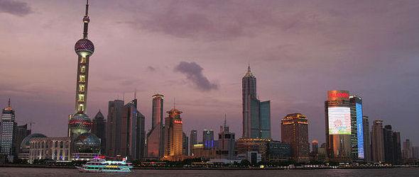 590 shanghai.jpg