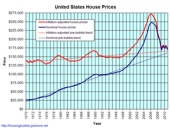 Thumbnail image for schiller home price.png