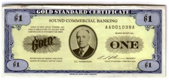 590 gold standard certificate.png