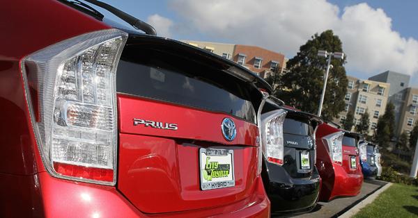Toyota Prius - Justin Sullivan.jpg