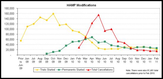 hamp 2011-02.png