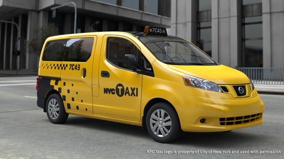 NYC_Taxi_exterior_v2.jpg