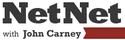netnetcarney.png